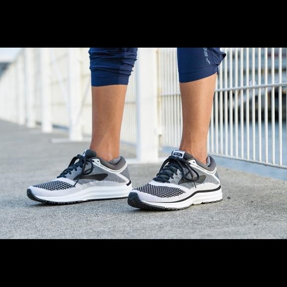 09dda60e16c Brooks Shoes - Brooks Revel Running Shoes